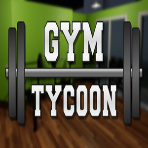 Buy Gym Tycoon CD Key Compare Prices
