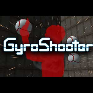 Buy GyroShooter CD Key Compare Prices