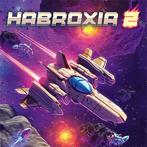 Buy Habroxia 2 Nintendo Switch Compare Prices