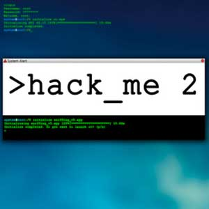 Buy hack_me 2 CD Key Compare Prices