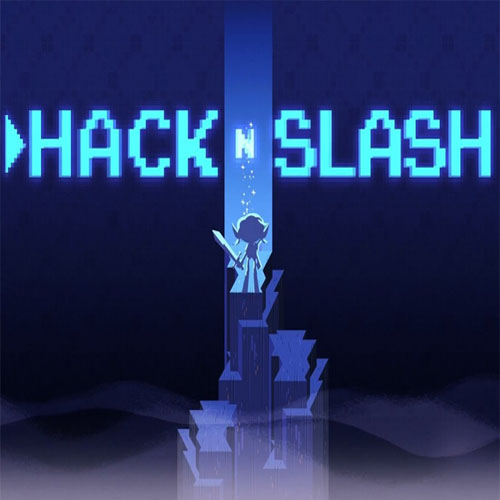 Buy Hack n Slash CD Key Compare Prices