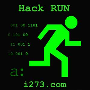 Buy Hack RUN CD Key Compare Prices