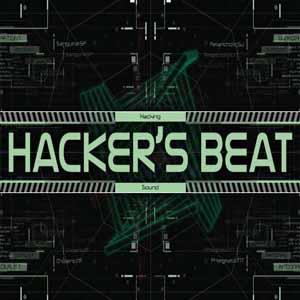 Hackers Beat
