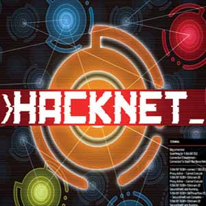 Buy Hacknet CD Key Compare Prices