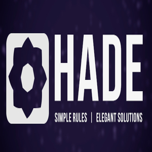 Buy Hade CD Key Compare Prices