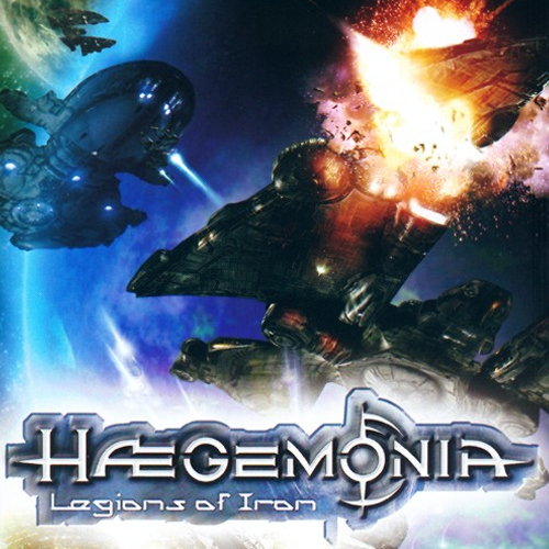 Buy Haegemonia Legions of Iron CD Key Compare Prices