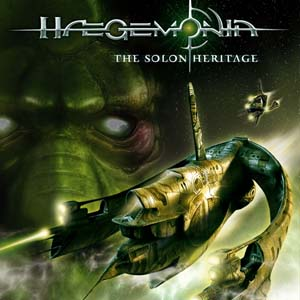 Buy Haegemonia The Solon Heritage CD Key Compare Prices