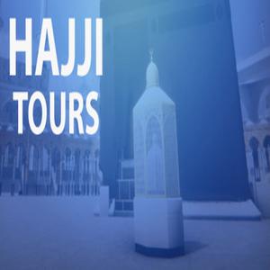 Hajji Tours