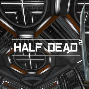 Buy HALF DEAD 2 CD Key Compare Prices