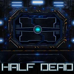 Buy Half Dead CD Key Compare Prices