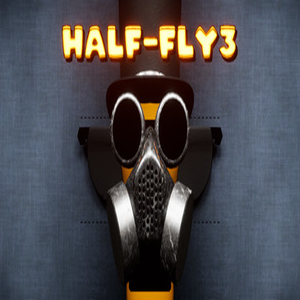 Buy Half Fly3 CD Key Compare Prices