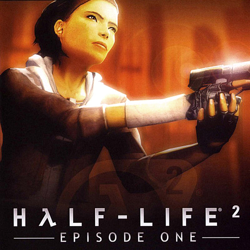Buy Half Life 2 Episode 1 CD Key Compare Prices
