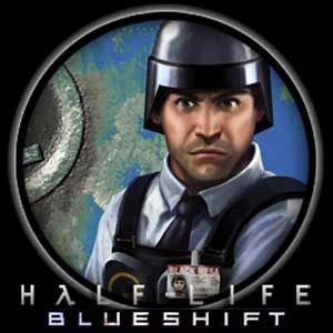 Buy Half Life Blue Shift CD Key Compare Prices