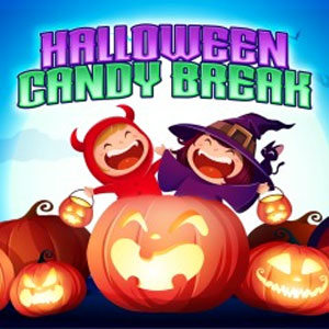 Buy Halloween Candy Break PS4 Compare Prices