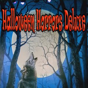 Halloween Horrors Deluxe