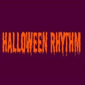 Buy Halloween Rhythm CD Key Compare Prices