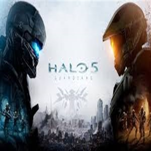 Buy Halo 5 Guardians Xbox Series Compare Prices