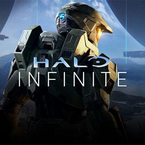 Buy Halo Infinite Xbox Series X Compare Prices