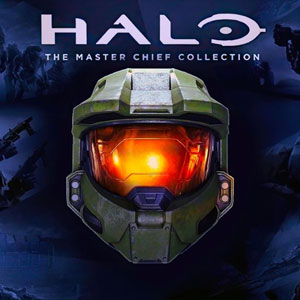 Buy Halo The Master Chief Collection Xbox Series Compare Prices