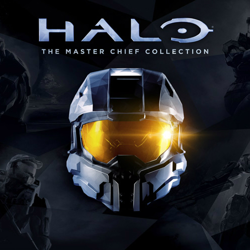Buy Halo The Master Chief Collection Xbox One Code Compare Prices