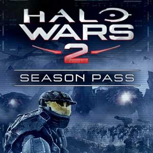Buy Halo Wars 2 Season Pass Xbox One Compare Prices