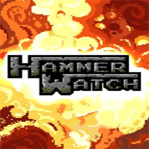 Buy Hammerwatch PS4 Compare Prices