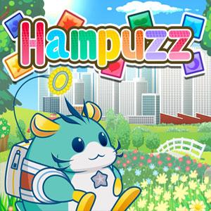 Hampuzz
