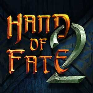 Buy Hand of Fate 2 Xbox Series Compare Prices