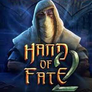 Buy Hand of Fate 2 Xbox One Compare Prices