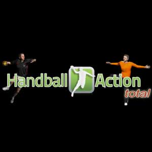 Buy Handball Action Total CD Key Compare Prices