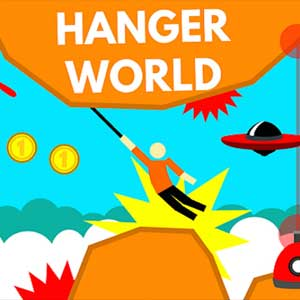 Hanger World