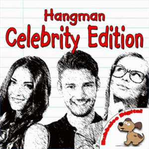Buy Hangman Celebrity Edition CD KEY Compare Prices