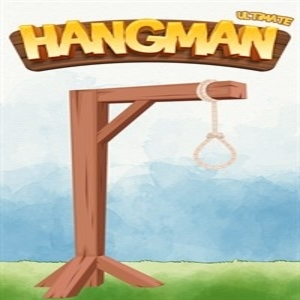 Hangman Ultimate Addictive