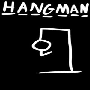 Hangman Word Guesser