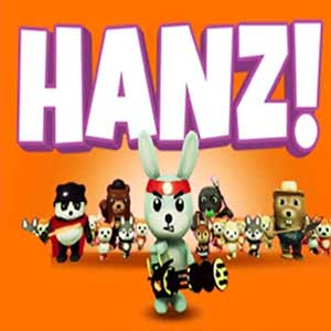 Buy HANZ CD Key Compare Prices