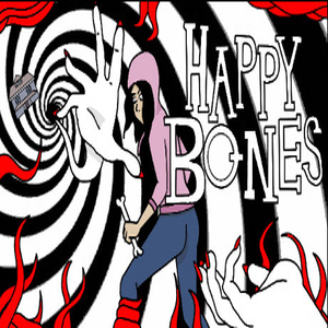 Buy Happy Bones CD Key Compare Prices