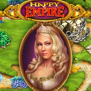 Buy Happy Empire CD Key Compare Prices
