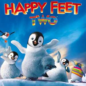 Buy Happy Feet 2 Nintendo 3DS Download Code Compare Prices