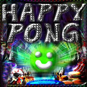 Buy Happy Pong CD Key Compare Prices