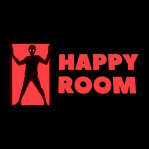 Buy Happy Room CD Key Compare Prices