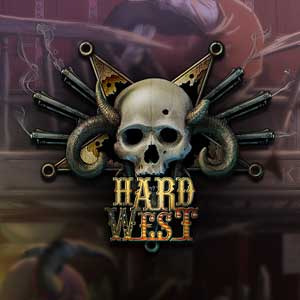 Buy Hard West Scars Of Freedom CD Key Compare Prices