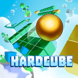 Buy HardCube PS4 Compare Prices