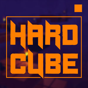 Buy HardCube Nintendo Switch Compare Prices