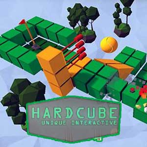 Buy HardCube CD Key Compare Prices