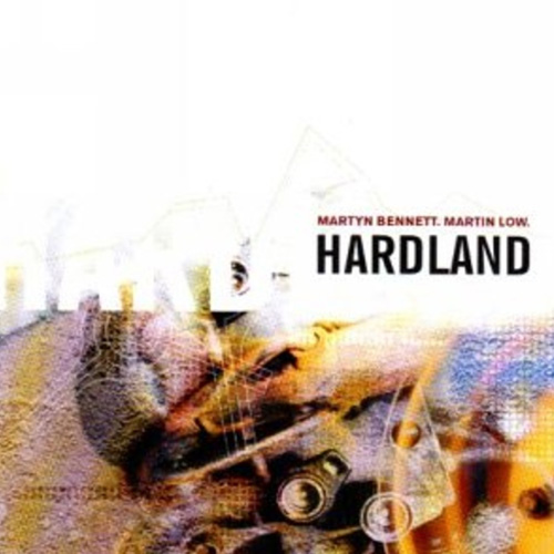 Buy Hardland CD Key Compare Prices