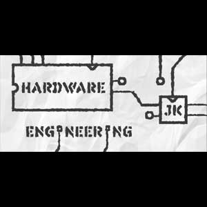 Buy Hardware Engineering CD Key Compare Prices