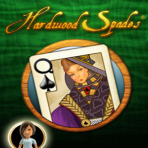 Buy Hardwood Spades Xbox One Compare Prices