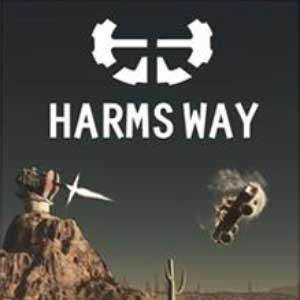Buy Harms Way Xbox 360 Code Compare Prices