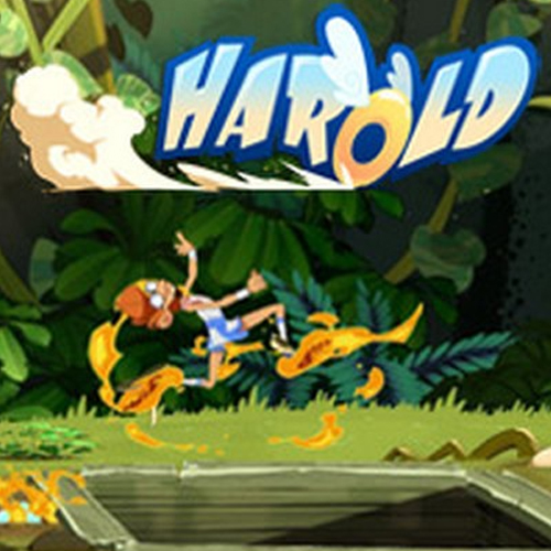 Buy Harold CD Key Compare Prices