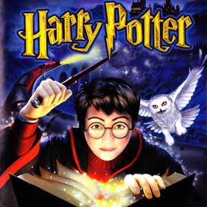 Buy Harry Potter Xbox 360 Code Compare Prices